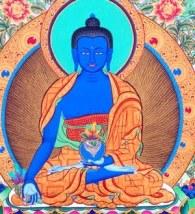 medbuddha-1