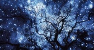 starry-skies